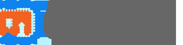 Logo magento-developer.pl